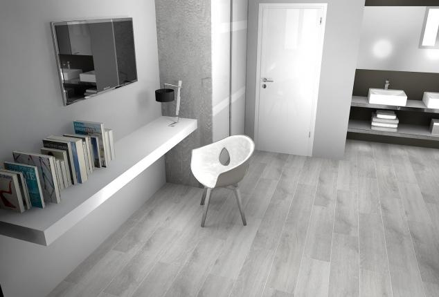 proyecto suite con baño reforma y diseño ourense