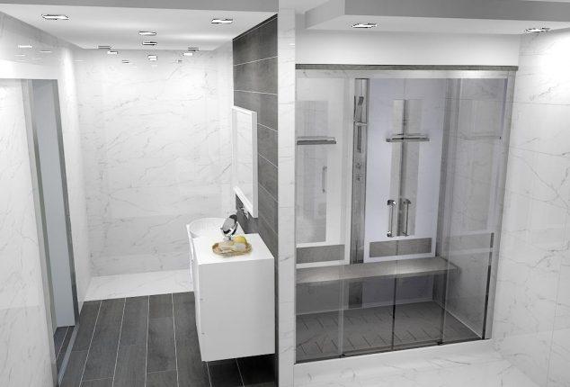 Reformas baños