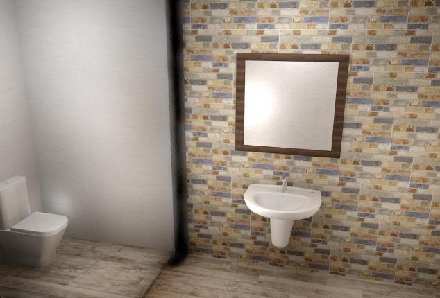 Diseño interiores Ourense