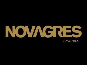 Logo Novagres