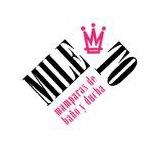 Logo Mile