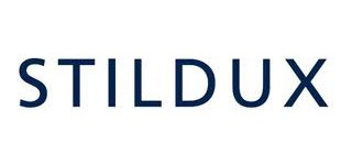 Logo stildux