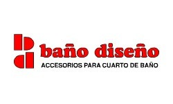 Logo Baño diseño