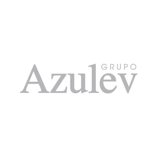 Logo Azulev