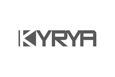 Logo Kyrya