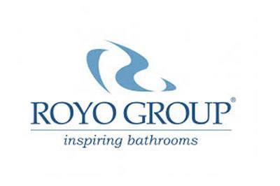 Logo Royo Group
